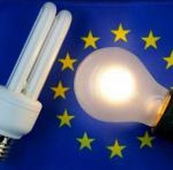 БАН разработва енергоефективно осветление