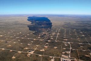 България, Полша и Унгария - атрактивни за инвестиции в добив на шистов газ