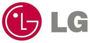 LG и HITACHI създават общо предприятие за осъществяване на водни екологични проекти