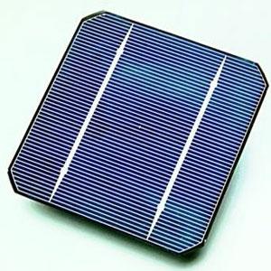 Струйна технология може да промени кардинално слънчевите батерии
