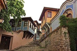 157 общински сгради са с екогориво