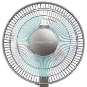 Вентилаторите не могат да предотвратят здравословни проблеми при над 35 градуса