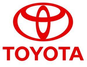 """""""Тесла"""" подписа с """"Тойота"""" за електрическата версия на RAV4"""