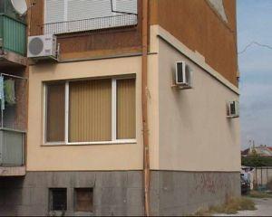 В 36 града в страната стартира програма за саниране на жилищата
