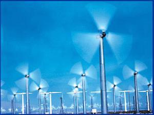 Великобритания блокира ветроенергиен капацитет от 1 гигават заради ядрени опити