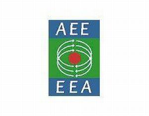 АЕЕ и Е.ОН България подписват споразумение за енергийна ефективност