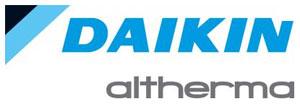 Новата Daikin Altherma