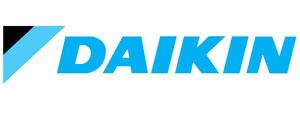 """Новаторството на Daikin печели място в класацията на Thomson Reuters 2011 """"Топ 100 на иноваторите в света"""""""