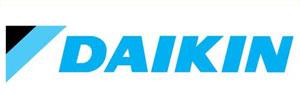 Отлично вино благодарение на перфектен контрол от Daikin