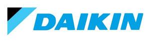Производителност при реални условия: Daikin поведе по пътя към сезонна ефективност