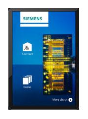 HomeControl - ново iPhone приложение за ОВК контролери