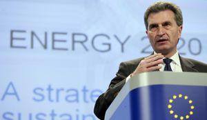 Почти всички атомни централи в ЕС трябва да подобрят своята безопасност