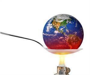 В Европа може да има дефицит на газ през 2020 г., твърди руски експерт