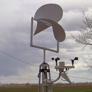 Нова вятърна турбина претендира да е най-подгодяща за градски инсталации