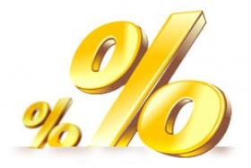 С около 10% ще се повиши цената на въглищата и дървата, прогнозират търговци