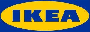 IKEA минава на зелена енергия до 2020 г.