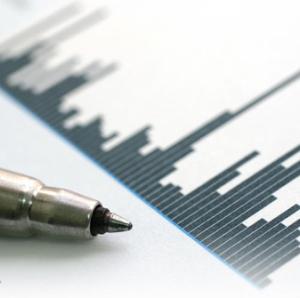 Делян Добрев: Над 200% е увеличението на чуждестранни инвестиции в страната в сравнение със същия период за миналата година