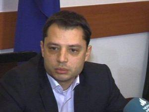 Пресконференция на министър Добрев