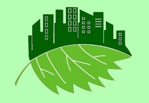 МИЕТ организира зелен енергиен форум в Ямбол