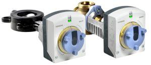 Siemens ще представи продуктови иновации на ISH 2013