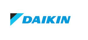 Daikin пусна на пазара ново стенно тяло