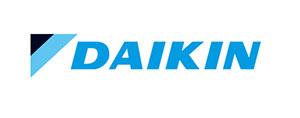 Daikin стартира супер ефективни конвектори