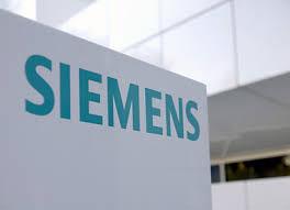 Siemens ще прави биогориво от газовете от производството на стомана