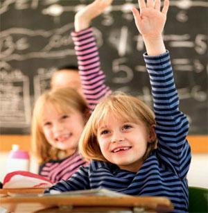 Решение от Siemens за енергийна ефективност в училищата