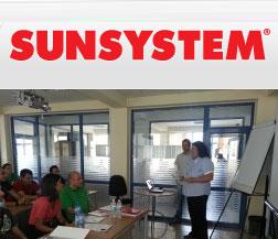 Нови Енергийни Системи проведе продуктово обучение