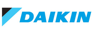 Daikin Emura доказва, че Daikin Europe заема челно място в дизайна!