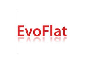 Гамата абонатни станции на Данфосс EvoFlat - Еволюция в отоплението
