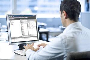 Новата версия на софтуера ACS790 от Siemens