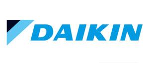 Daikin Industries Ltd отново е включена в списъка на Форбс