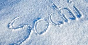 Данфосс в помощ на отоплението на Зимните олимпийски игри в Сочи