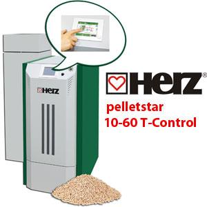 HERZ-pelletstar