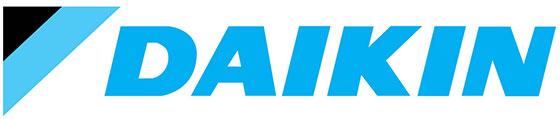 Решениe с върхова енергийна ефективност от Daikin
