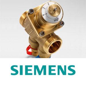 Новото приложение от Siemens