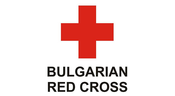 Daikin помага с дарение за бедствените наводнения в България