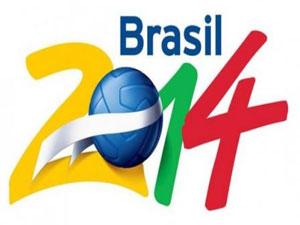 Данфосс допринесе за приятната атмосфера на Световното първенство по футбол