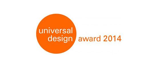 Плоска касета на Daikin спечели наградата за дизайн