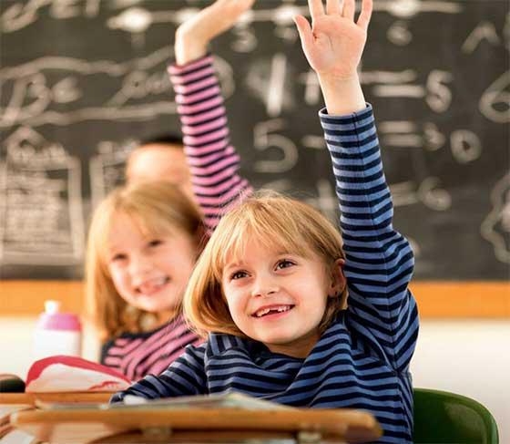 Дистанционно управление на температурата в класните стаи предлага Siemens