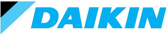 Термопомпата VRV на Daikin празнува първа успешна година