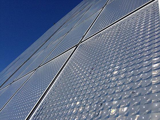 Нова PV технология гони 50% ефективност на преобразуването