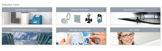Новата версия на Siemens дава възможност за работа с мобилни устройства