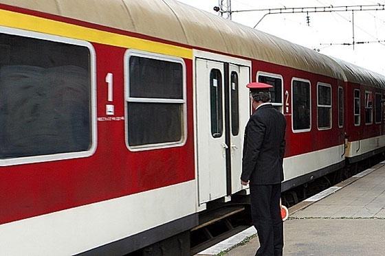 Железниците похарчили 300 000 лева за климатици по влаковете