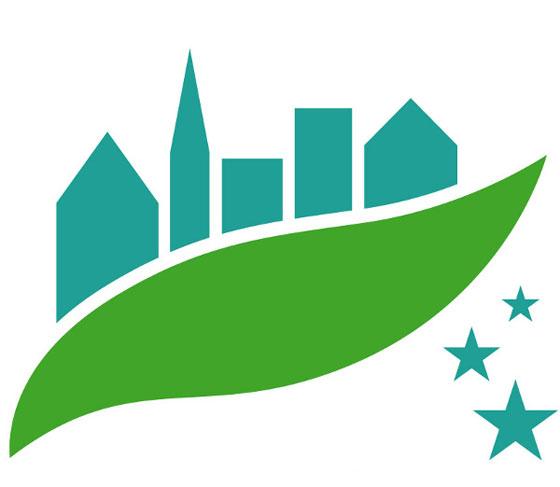 Експерти предлагат София да кандидатства за Европейска зелена столица 2018