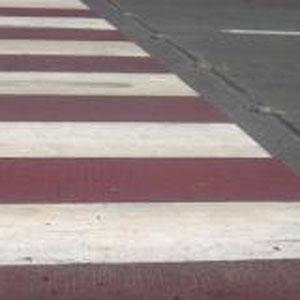 50 пешеходни пътеки в Пловдив светнаха