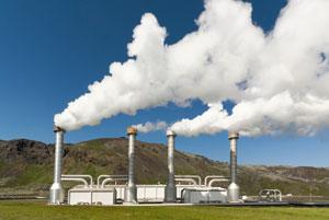Старо минно градче отново ще изважда енергия от земята