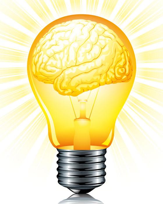 Умно осветление намалява разхода на ток с 90 процента