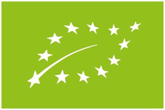 """Тече надпреварата за зелен град – """"Европейско зелено листо 2016″"""